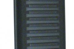 Piastra-saldante-TMC-1